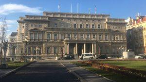 Lazarevcu i Obrenovcu trećina budžeta, Vračarcima najmanje para