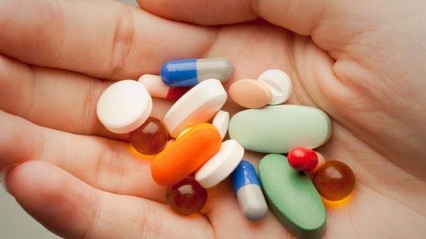 Lažni lekovi u Srbiji: Rešenje na pomolu