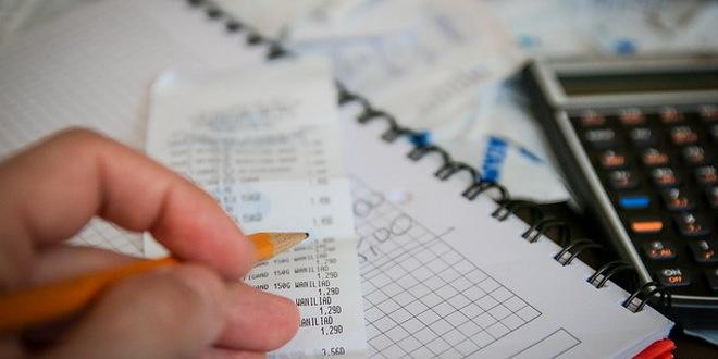 Lažnim računima utajio porez od 500.000 dinara