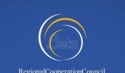 Le Drian: Francuska ponovo učestvuje u radu RCC