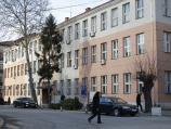 Lebane četvrta opština u Jablaničkom okrugu koja je proglasila vanrednu situaciju
