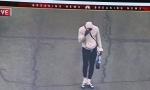 Lebron na aerodromu saznao da je Kobi Brajant poginuo: Grcao u suzama (VIDEO)