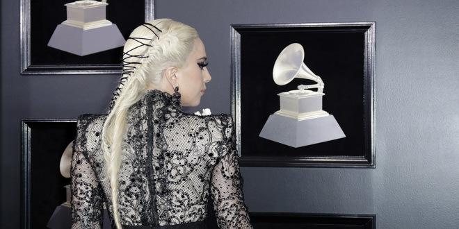 Ledi Gaga i Serena Vilijams vodiće Met Gala veče u Njujorku