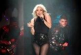 Ledi Gaga na Jahorini, dovodi je Koroman? Idemo na selo da pečemo rakiju