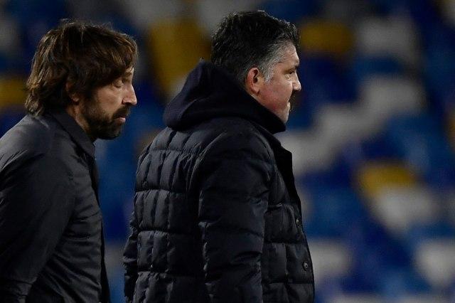 Legenda Milana menja Pirla na klupi Juventusa?