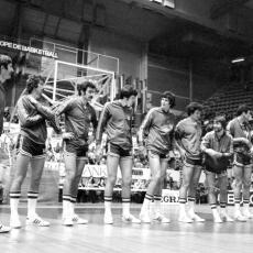 Legendarni jugoslovenski košarkaš u bolnici zbog korona virusa