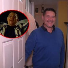 Legendarni voditelj PILE živeo je u Beču - evo ZAŠTO se vratio i u kakvom STANU danas živi! (VIDEO)