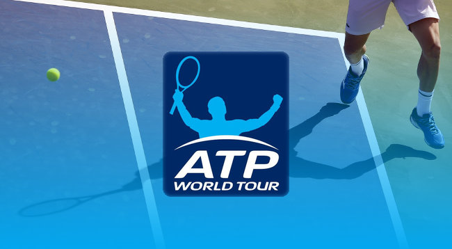 Lejver kup ušao u kalendar ATP