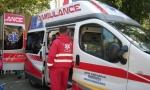 Lekar iz Kikinde koji je živu pacijentkinju proglasio mrtvom dao otkaz