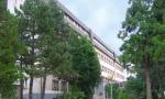 Lekar odbio da ide na Sajam, policija morala da ga ubedi: Devetoro medicinara iz Smederevske Palanke pozitivno na koronu