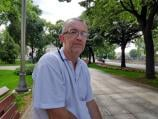 Lekar uzbunjivač iz niške Hitne pomoći opet dobio upozorenje pred otkaz