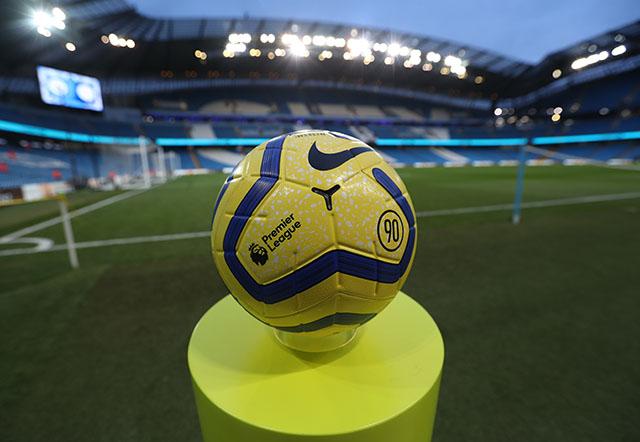 Lekcija za muški fudbal ove nedelje stiže iz Škotske! (video)