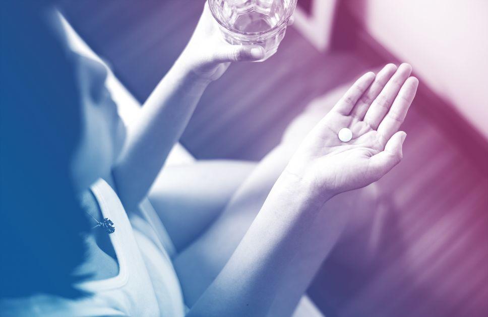 Lekovi za spavanje: Ko bi trebalo da ih koristi?