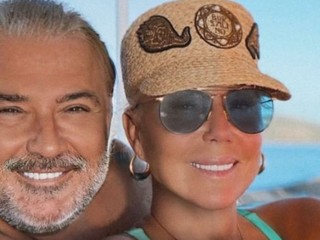 Lepa Boba i Brena potrošili 80.000 evra na putovanja