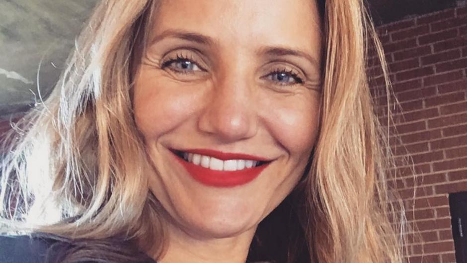 Lepa glumica čeka BLIZNAKINJE u 47. godini?(FOTO,VIDEO)