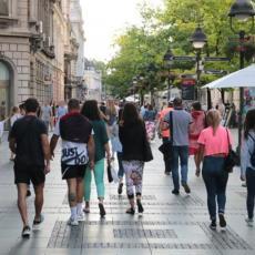 Lepe prognoze za Srbiju: 2018. biće najbolja turistička godina