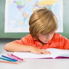 Lepe vesti: Od danas elektronsko zakazivanje za testiranje i upis prvaka u osnovne škole