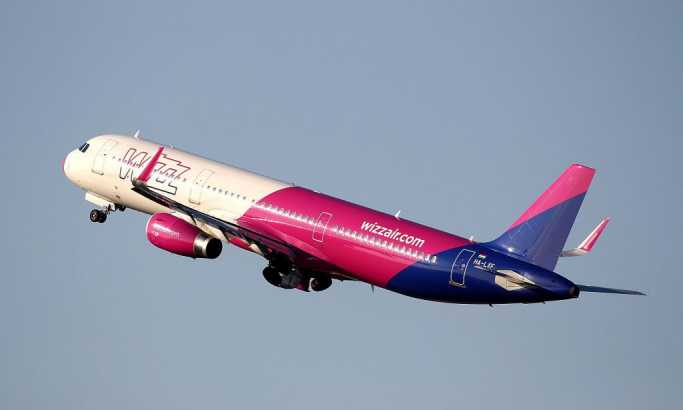 Lepe vesti za putnike: Wizz Air uveo novu politiku prtljaga