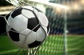 Leskovac prvi dobija stadion: Površine jednog hektara, Dubočica će imati 8.000 mesta