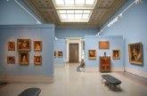 Leskovački Narodni muzej proglašen za muzej godine po četvrti put
