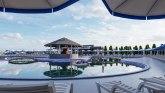Leskovčani će uskoro uživati u akva parku: Evo kako će izgledati mali i veliki bazen FOTO