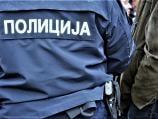 Leskovčani uhapšeni prilikom primopredaje pištolja