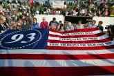 Let 93: Objavljeni zastrašujući transkripti iz aviona otetog 11. septembra