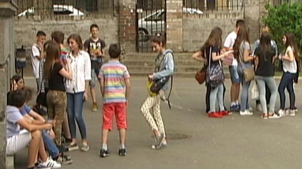 Letnje ekskurzije za škole koje imaju ugovor sa agencijama