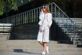 Letnji modni hit - bermude