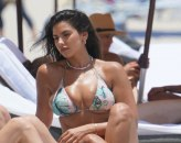 Leto 2021: Najbolje fotografije slavnih zvezda u bikiniju na Instagramu FOTO