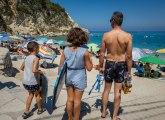 Letovanje: Kako se Srpkinje svađaju sa muževima na moru