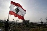 Liban: U zasedi postavljenoj šiitima ubijene tri osobe