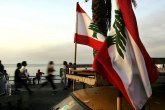 Liban izgubio pravo glasa u UN
