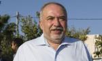 Liberman neće predložiti nikoga za premijera Izraela