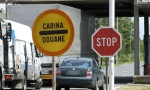 Licemerno ponašanje Podgorice: Otvorili sporedne prelaze prema Srbiji, ostaje karantin za naše građane