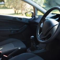 Lična karta auta sa vraćenom kilometražom: Polovnjak, dizelaš iz Nemačke, stariji od 5 godina