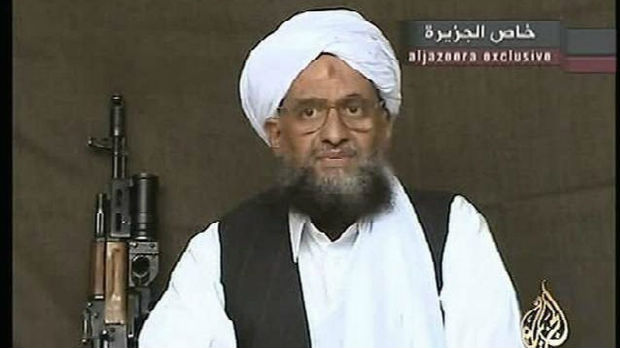 Lider Al Kaide poziva da se izvrše novi napadi