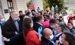 Lider Dveri pozvan na saslušanje zbog napada na ministra i poslanike: Bošku preti zatvor i do pet godina