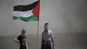 Lider Hamasa: Nema povlačenja pred izraelskim vojnicima