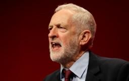 Lider britanske opozicije pozvao parlament da odbije novi dogovor o Bregzitu