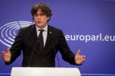 Lidera katalonskih separatista uhapsili u Italiji