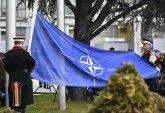 Lideri Alijanse će doneti odluke da bi NATO bio još jači