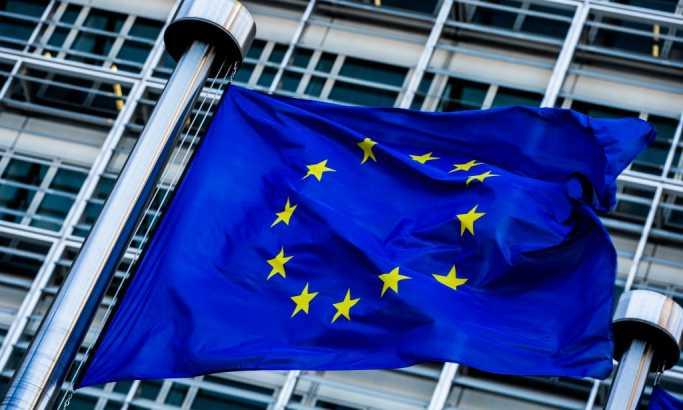 Lideri EU 17. oktobra o Bregzitu
