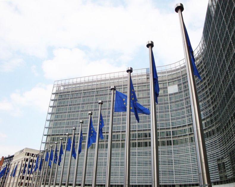 EU lideri podržali novu strategiju u proširenju Unije: Podrška merama, pomoć i zemljama u procesu pristupanja