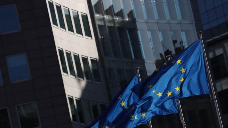 Lideri EU o budžetu i klimatskim promjenama