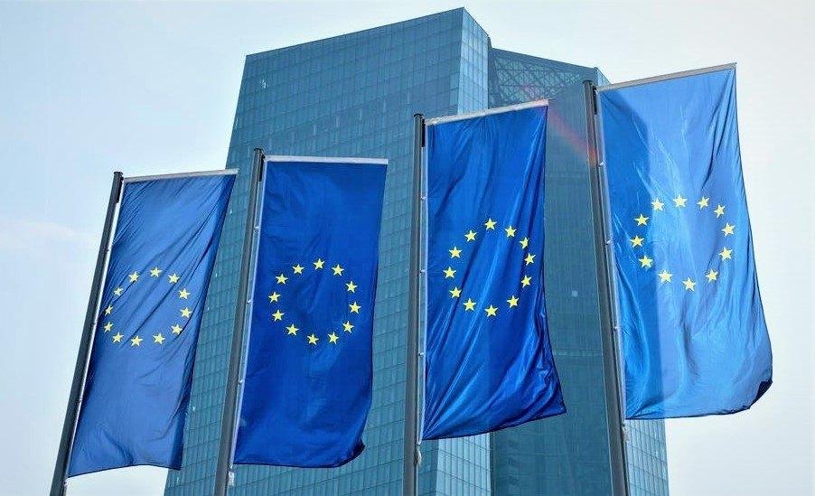 Lideri EU složni da nastave rad na sertifikatima o vakcinama; Ivanuša: Stav SZO da se za sada ne uvode kovid pasoši
