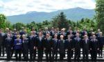 Lideri EU usvojili Deklaraciju o nedvosmislenoj podršci Zapadnom Balkanu; AP: Hladna reakcija prema prihvatanju novih članica