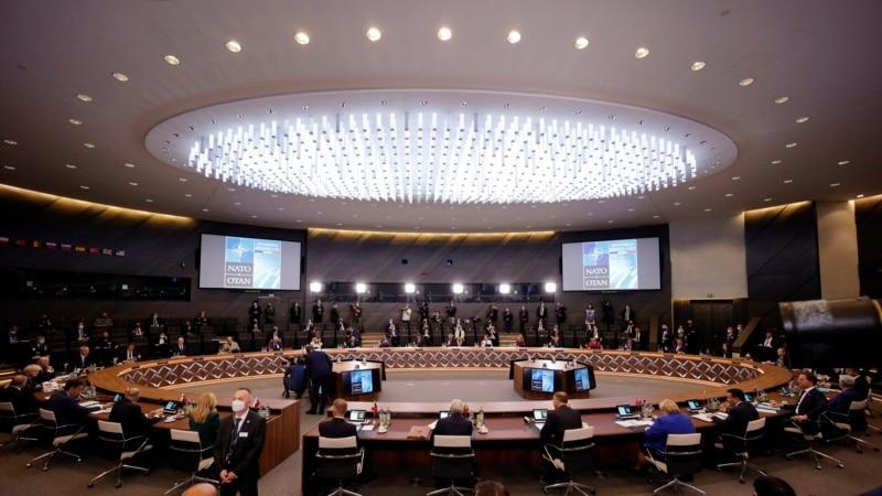 Lideri NATO-a potvrdili stratešku važnost Zapadnog Balkana