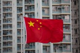 Lideri se ujedinili; Namera: Suprotstaviti se i takmičiti se sa Kinom