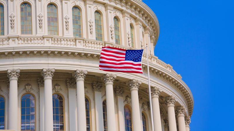 Lideri stranaka u Kongresu SAD dobili poverljive informacije o Iranu